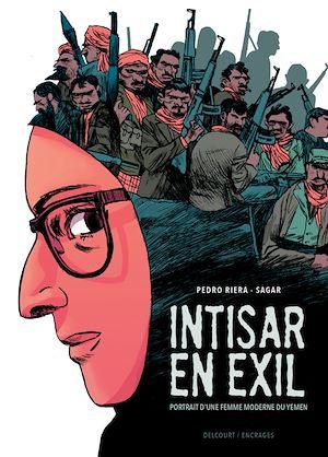 Téléchargez le livre :  Intisar en exil