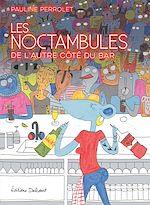Télécharger le livre :  Les Noctambules