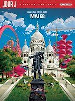 Télécharger le livre :  Jour J Mai 68 - Edition Spéciale