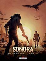 Télécharger le livre :  Sonora T03