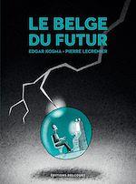 Télécharger le livre :  Le Belge T04