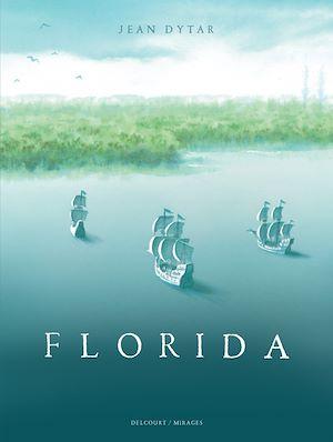 Téléchargez le livre :  Florida
