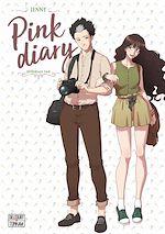 Télécharger le livre :  Pink diary - T07 & T08