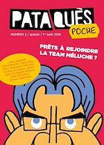 Télécharger le livre :  Pataquès Poche nº02
