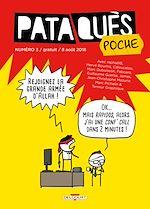 Télécharger le livre :  Pataquès Poche nº03