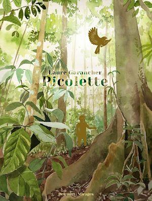 Téléchargez le livre :  Picolette