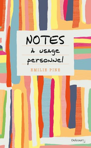Téléchargez le livre :  Notes à usage personnel
