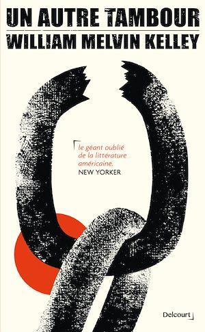 Téléchargez le livre :  Un Autre tambour