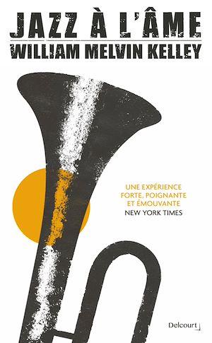 Téléchargez le livre :  Jazz à l'âme