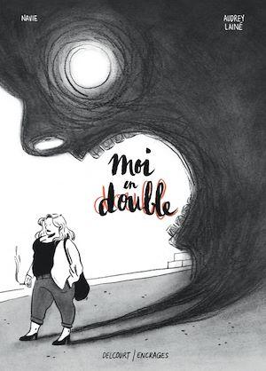 Téléchargez le livre :  Moi en Double