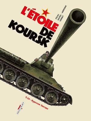 Téléchargez le livre :  Machines de Guerre T04