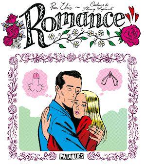 Téléchargez le livre :  Romance