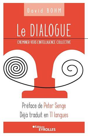 Téléchargez le livre :  Le dialogue