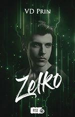 Télécharger le livre :  Zelko