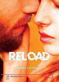Téléchargez le livre :  Reload