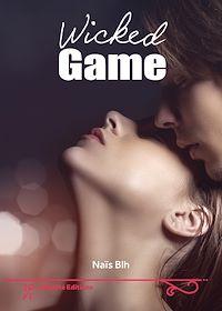 Téléchargez le livre :  Wicked game