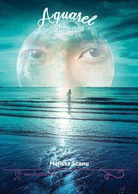 Télécharger le livre : Aquarel 1. Initiation