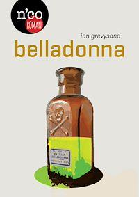 Télécharger le livre : Belladonna