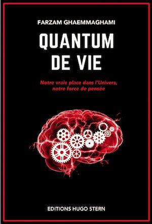 Téléchargez le livre :  Quantum de vie