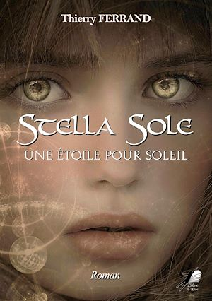 Téléchargez le livre :  Stella Sole