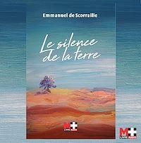 Télécharger le livre : Le silence de la terre