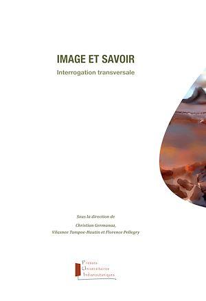Téléchargez le livre :  Image et savoir