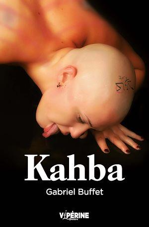 Téléchargez le livre :  Kahba