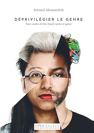 Téléchargez le livre :  Déprivilégier le genre