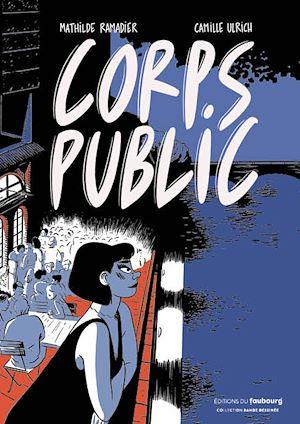 Téléchargez le livre :  Corps public