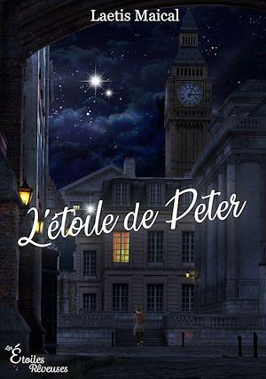 Téléchargez le livre :  L'étoile de Peter