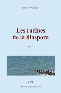 Télécharger le livre : Les racines de la diaspora