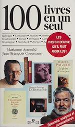 Télécharger cet ebook : 100 livres en un seul