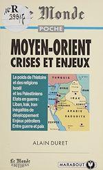 Télécharger le livre :  Moyen-Orient
