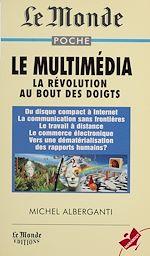 Télécharger le livre :  Le multimédia