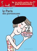 Télécharger le livre :  Le Paris des Paresseuses