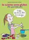 Téléchargez le livre numérique:  La cuisine sans gluten pour les paresseuses