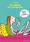 Téléchargez le livre numérique:  La détox des paresseuses