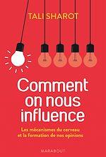 Télécharger le livre :  Comment on nous influence