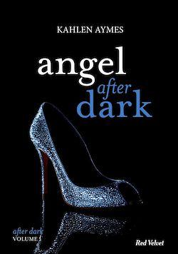 Téléchargez le livre numérique:  Angel after dark Vol.1