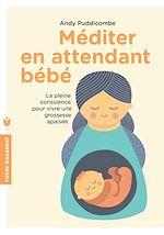 Télécharger le livre :  La grossesse en pleine conscience
