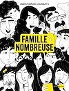 Téléchargez le livre numérique:  Famille nombreuse