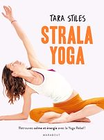 Télécharger cet ebook : Strala yoga