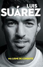 Télécharger cet ebook : Luis Suarez