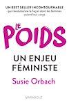 Téléchargez le livre numérique:  Le poids, un enjeu féministe