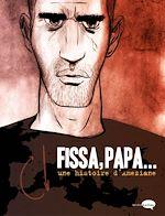 Télécharger le livre :  Fissa papa