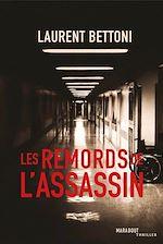Télécharger le livre :  Les remords de l'assassin