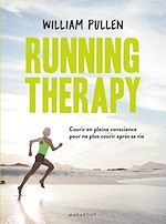 Télécharger le livre :  Running therapy