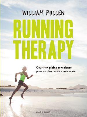 Téléchargez le livre :  Running therapy