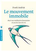 Télécharger le livre :  Le mouvement immobile