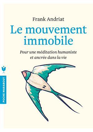 Téléchargez le livre :  Le mouvement immobile